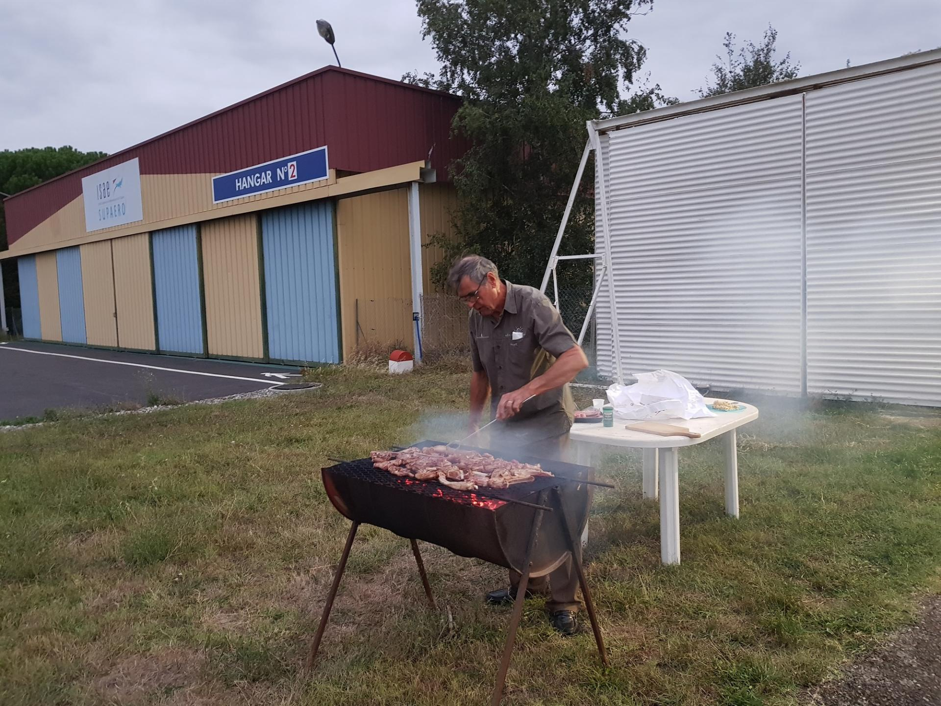 09 - Barbecue du 13 sep 18