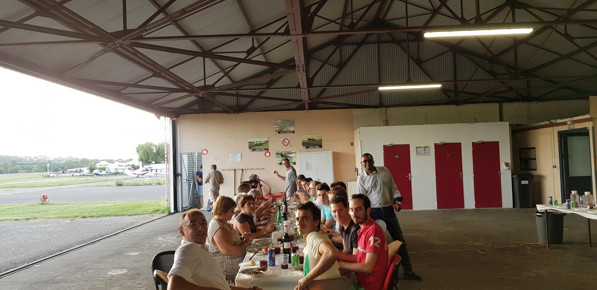 10 - Barbecue 12 JUIL 18
