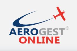 Aerogest online